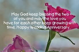 Wedding Day Greetings Anniversary Wishes And Images Christmas Day Wishes Or Messages