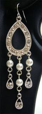 simply whispers earrings simply whispers jewelry pierced earrings gold flat wire