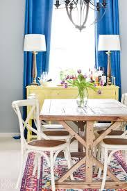 462 best images about home decor u0026 diy on pinterest drop cloth