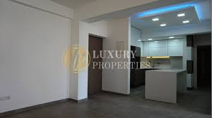 rent for two bedroom apartment modern 2 bedroom apartment in nicosia center for rent luxury