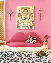 Home Decorating Stores Nyc by New York Themed Teenage Bedrooms The Plaza Hotel In Most Sought