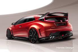 honda supercar concept honda super car new cars 2017 u0026 2018