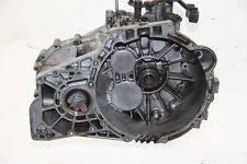 hyundai santa fe gearbox md0m6rxepibb6jbztthsk7w jpg