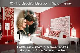 First Night Bedroom Videos Bedroom Photo Frame Android Apps On Google Play