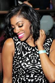 porsha williams 2012 282 best real housewives images on pinterest real housewives