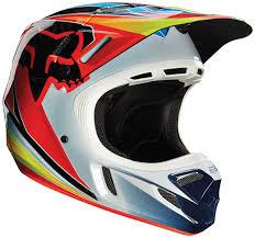 top motocross helmets fox motocross helmets sale 100 satisfaction guarantee online fox