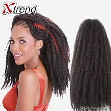 gray marley braid hair braid hairstyles best marley braid hairstyles photo on hair