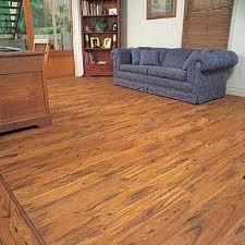 karndean wholesale vinyl plank flooring