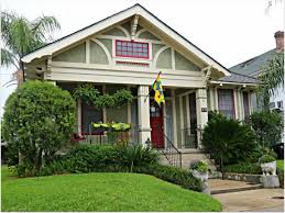 new orleans style house plans collection craftsman cottages photos free home designs photos