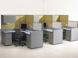 Executive Office Desk Dimensions Adorable 60 Office Desk Configurations Decorating Inspiration Of