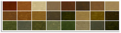 stain colors for 2012 house painting tips exterior paint