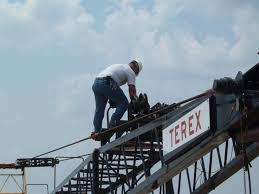 crane inspection u0026 certification bureau expands safety training to