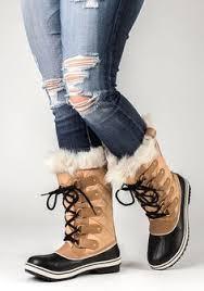 sorel tofino s boots canada sorel tofino boot kettle canvas jildor shoes since 1949