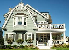 category celebrity houses home bunch u2013 interior design ideas