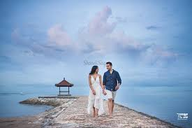 for honeymoon undiscovered destinations in europe for honeymoon