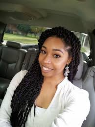 pictures of braid hairstyles in nigeria pictures on latest braid hairstyle cute hairstyles for girls