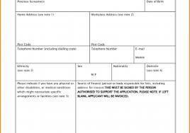 medical billing statement template free and google sheet u help