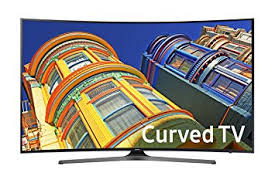 amazon black friday 2016 4k amazon com samsung un65ku6500 curved 65 inch 4k ultra hd smart