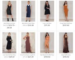 what to wear on thanksgiving dinner budget friendly dresses