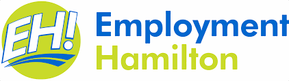 Victoria Jobs Resume by Employment Hamilton Free Service For Job Seekers U0026 Employers