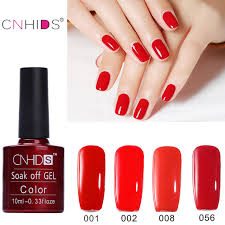 aliexpress com buy cnhds best selling 7 5 ml uv gel nail polish