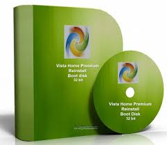 Ultimate Home Design Free Download Windows Vista Ultimate Product Key Generator Activator Offline