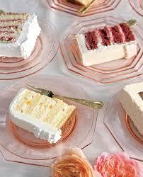 la joconde cakes portland u0027s finest wedding and event bakery