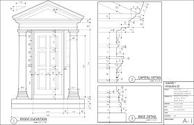 home design in autocad best home design ideas stylesyllabus us
