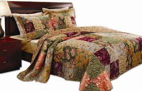 King Quilt Bedding Sets Best Quilts Bedspreads And Coverlets Set Reviews Findingtop