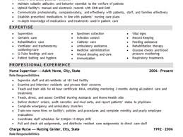 Lpn Charge Nurse Resume Lpn Resume Template Free Resume Template And Professional Resume