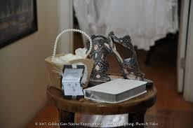 cheap banquet halls in los angeles los angeles county arboretum wedding ceremony atlantis banquet