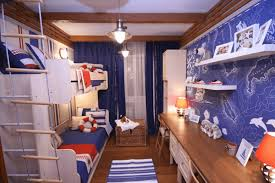 themed room decor 22 space themed room design ideas for a new atmosphere in your home