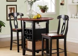 Target Kitchen Table by Table High Top Dining Table Chairs Wonderful Hi Top Tables