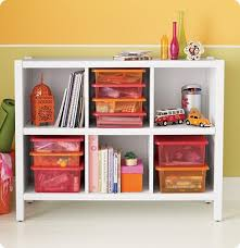 White Cube Bookcase Shelves Stunning Cubic Bookcase Cubic Bookcase Wooden Materials