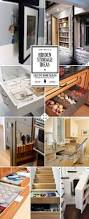 Home Storage Ideas by Home Tree Atlas Home Decor Ideas And Mood Boards Part 2