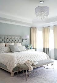 renovation chambre adulte chambre coucher adulte renovation chambre adulte renover chambre a