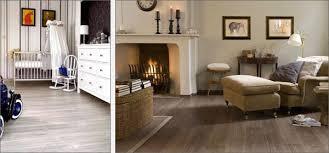 guide to choosing your laminate flooring carpet