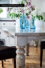 best 25 annie sloan paint colors ideas on pinterest annie sloan