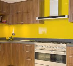 back painted glass kitchen backsplash glass westport glass products