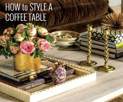 coffee table tray ideas coffee table tray etsy serving trays for tables il full thippo