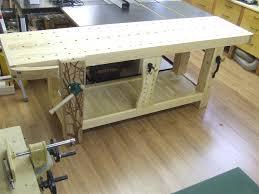 other shamrock wood studio