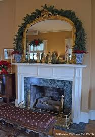 decorating historic homes 95 best historic homes images on pinterest modern craftsman