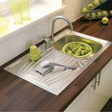 levier cuisine evier de cuisine avec meuble meuble sous evier rustique cuisine