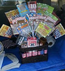 theme gifts 14 best casino gift basket images on gift basket