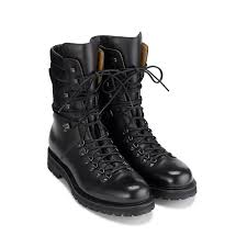 ladies motorcycle boots womens walking boots black holland u0026 holland