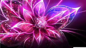 floral art exhibition wallpapers 3d fantasy art wallpaper 3d abstract fantasy art artwork child