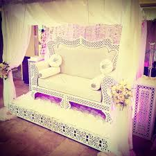 wedding backdrop gumtree wedding engagement mehndi stage backdrops bridal sofas
