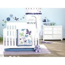 Sealy Posturepedic Baby Crib Mattress Sealy Posturepedic Baby Crib Mattress Sealy Baby Posturepedic