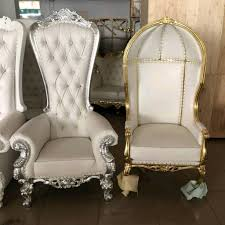 bridal shower chair throne chair hire dancefloors wedding sofa photoshoot flowerwall