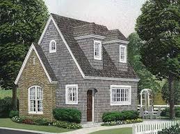 cottage bungalow house plans house plans cottage bungalow house plans cottage